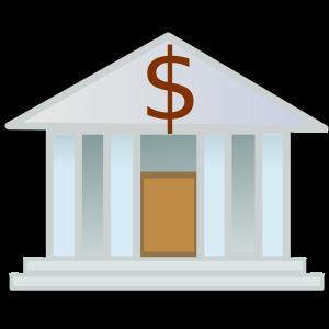 Bezkarne drukowanie pieniędzy