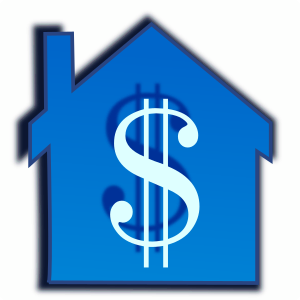 Jak inwestować? Cz.3.6 – nieruchomości