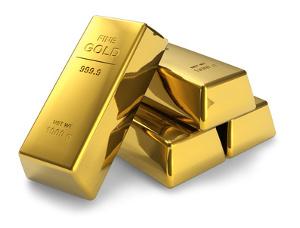 Jak inwestować? Cz. 3.4 – złoto