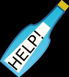 Jak inwestować? Cz. 6 – jak nie dać się nabić w butelkę przez różnych naciągaczy i manipulatorów