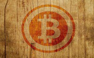 Jak długo jeszcze potrwa bańka naBitcoinie plus analiza rynku kryptowalut