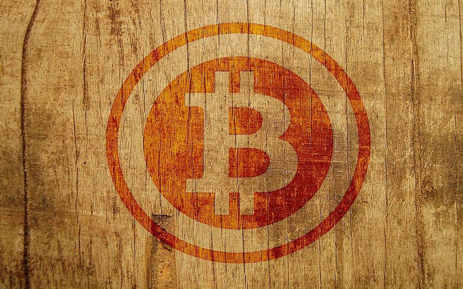 Jak długo jeszcze potrwa bańka na Bitcoinie plus analiza rynku kryptowalut