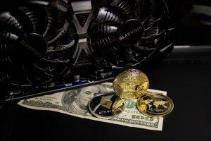 inwestycja w kryptowaluty