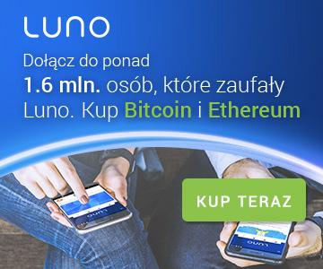 banner-luno-360X300-ludzie