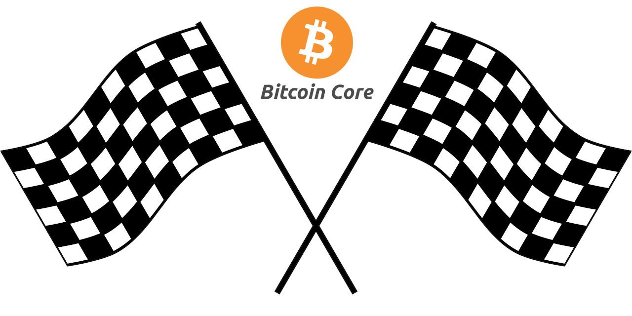 bitcoin core meta
