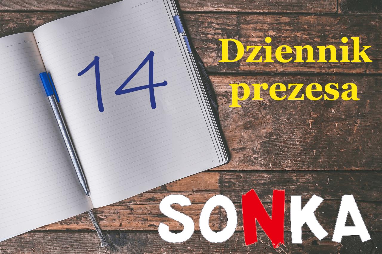 Sonka SA