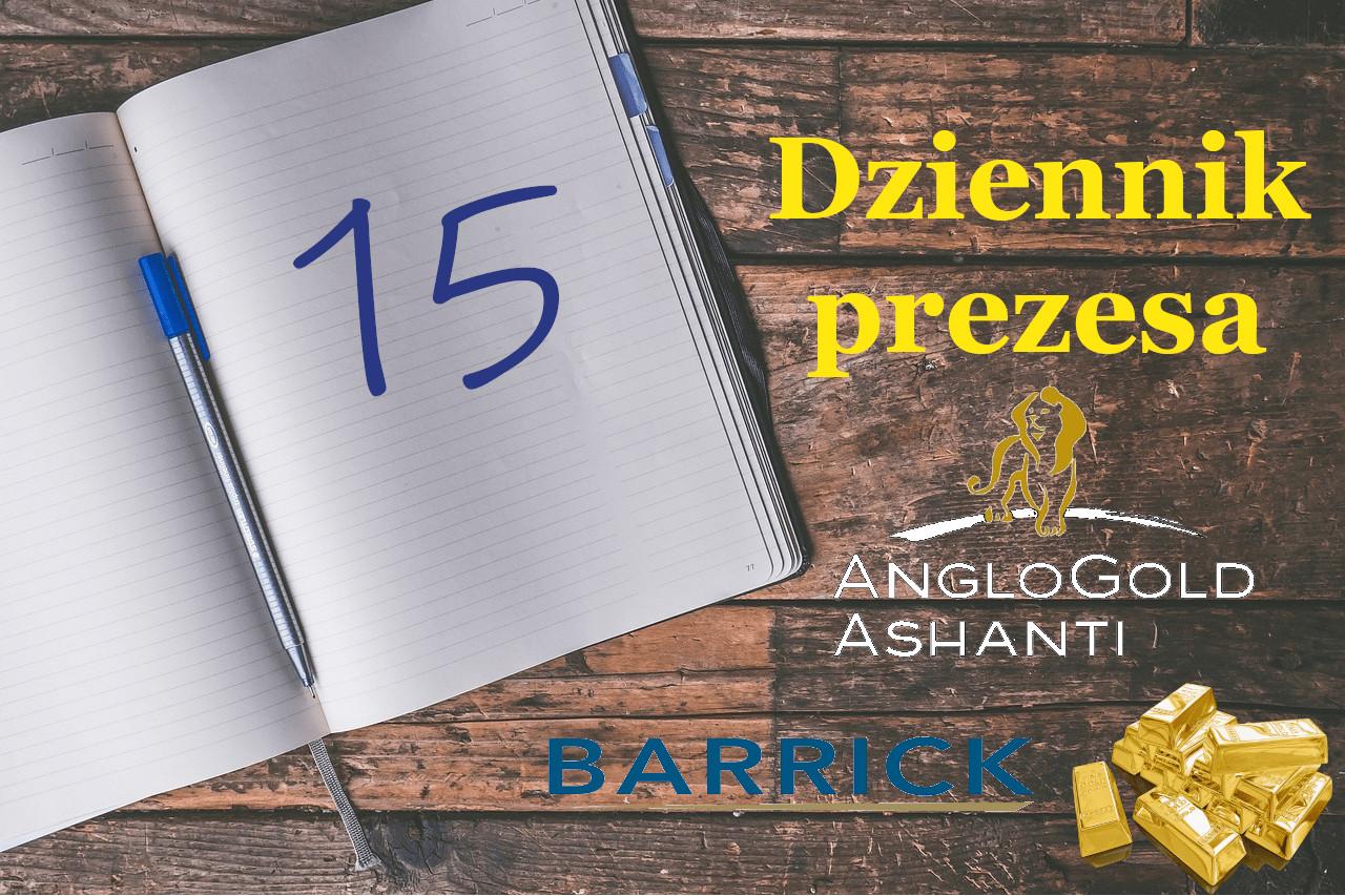 anglogold barrick