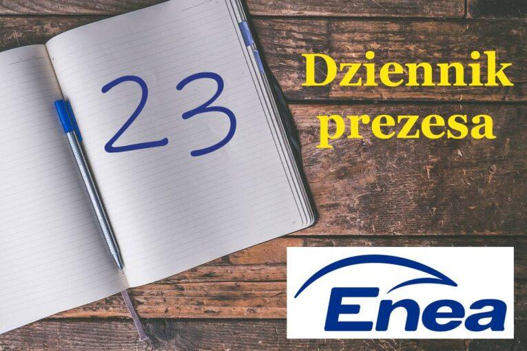 dziennik-prezesa-23