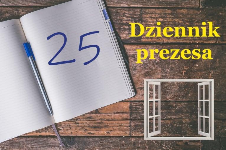 dziennik-prezesa-25