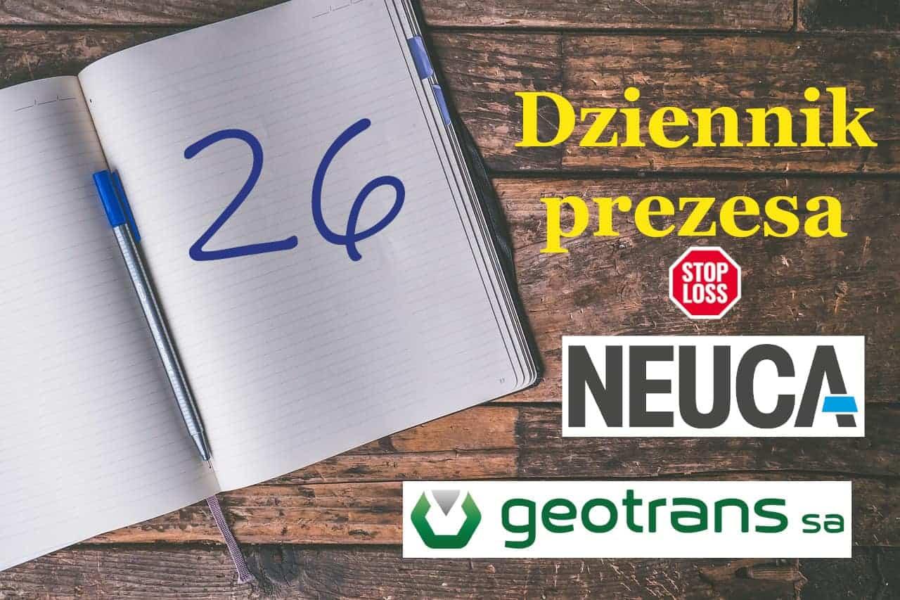 dziennik-prezesa-26