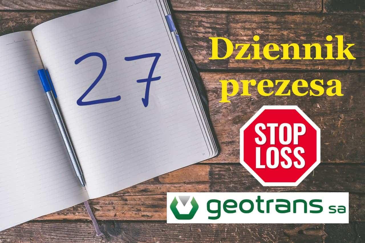 dziennik-prezesa-27