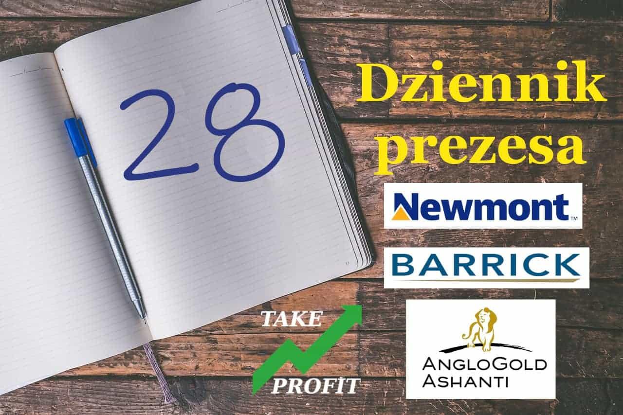 dziennik-prezesa-28