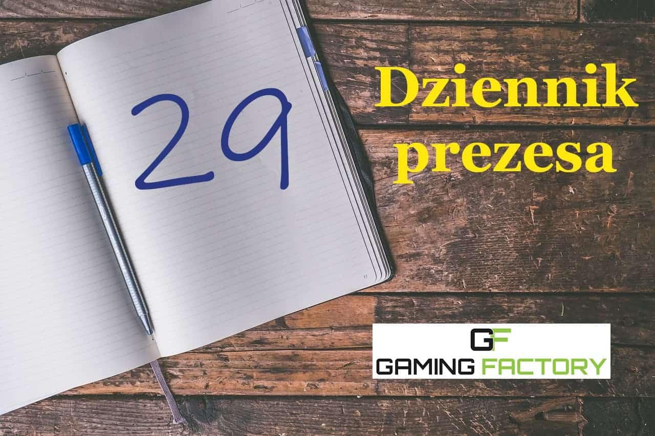 dziennik-prezesa-29
