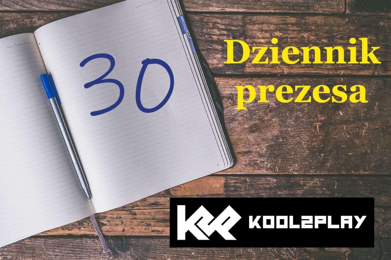 dziennik-prezesa-30