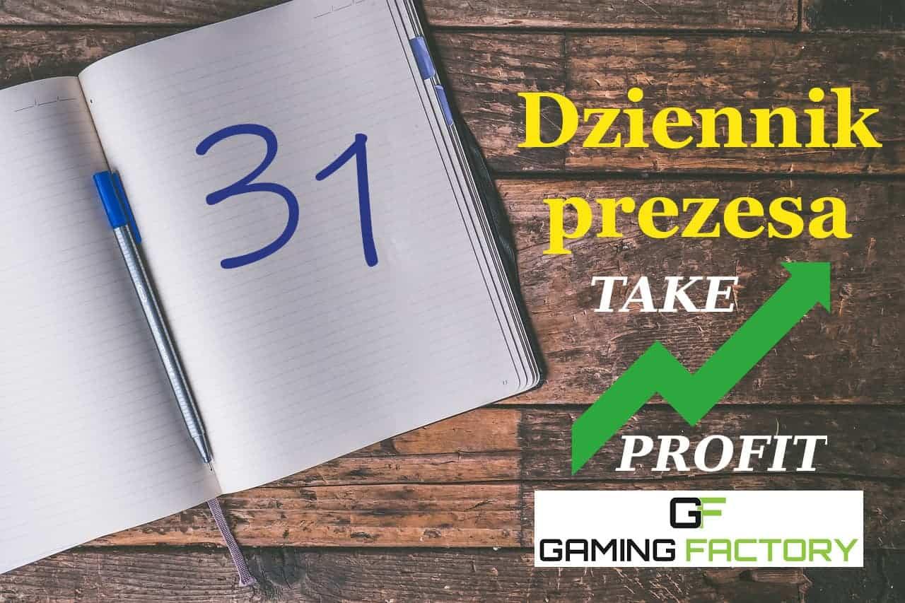 dziennik-prezesa-31
